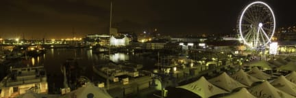 V&A Waterfront Apartments照片