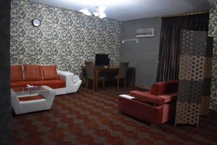Фотографии Shahan Hotel