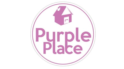Purple Place Homestay Phu Quoc照片