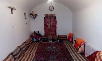 Rivas Guest House照片