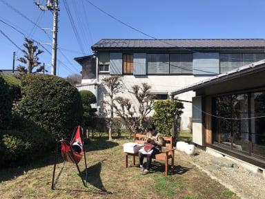 Guesthouse Yukari照片
