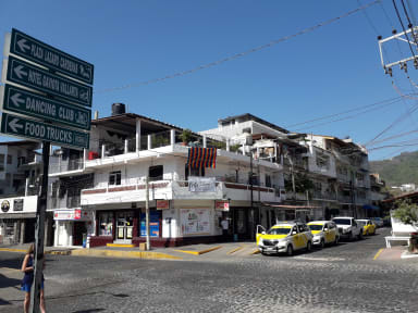 Billeder af Vela Lounge & Hostel Gay Friendly