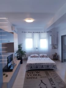 Apartment Two Ira Beach의 사진