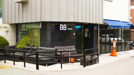 Photos of BB Hongdae Hostel