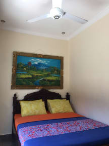 Photos of Amel Homestay