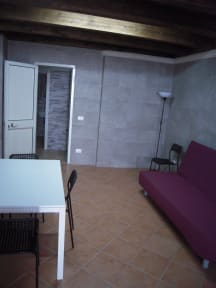 Foton av Antica Casa con Loft