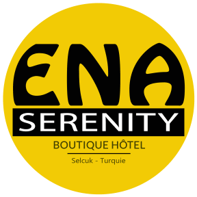 Photos of Ena Serenity Boutique Hotel