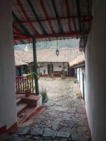 Fotos de Hotel Casa del Montanista