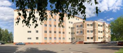 Foto di Kupavna Hostel
