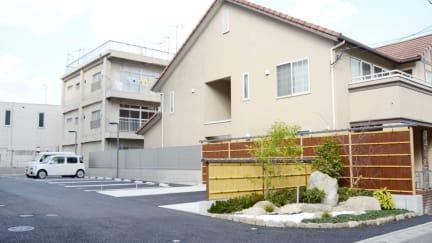 Fotos de Beppu Hostel U&T