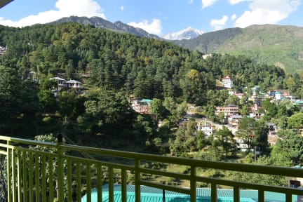 Photos of Lostel Mcleodganj