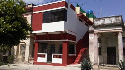 Bilder av Casa José