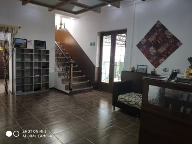 Photos of Besqala Guest House