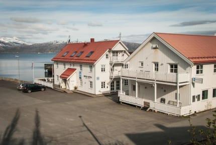 Fotos de Lofoten Gate Hostel