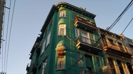 Kuvia paikasta: Casa Fini