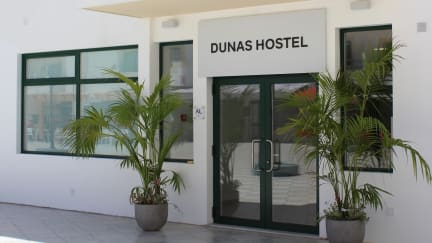Photos de Dunas Hostel