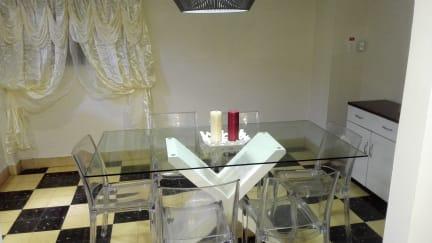 Casa Habanearの写真
