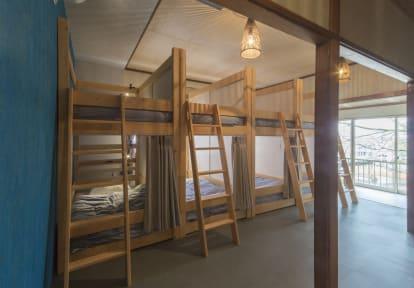 Фотографии Guest House Kikusui Mount Fuji