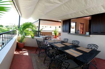 Photos of Casa Del Sol