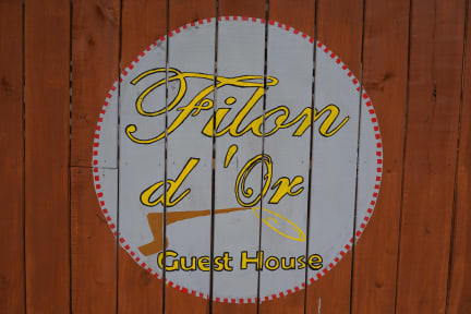 Photos of Filon D'or Guesthouse and Campsite