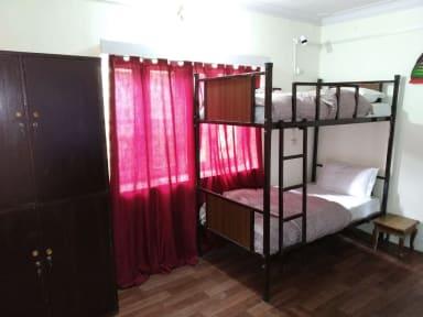 Fotos de Hotel Hermit Hut Leh Ladakh