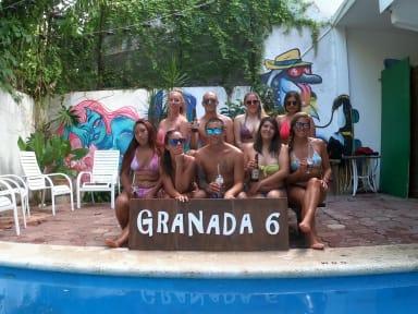 Billeder af Granada 6
