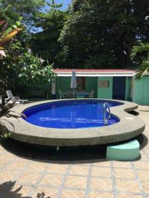 La Perlita의 사진