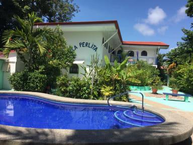 Fotografias de La Perlita