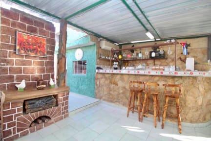 Zdjęcia nagrodzone Casa Carmen