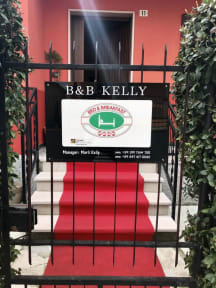 Foton av B&B Kelly