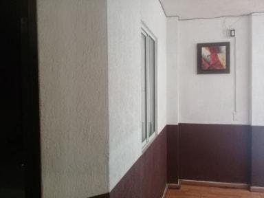 Foto di Hotel Casa Diana