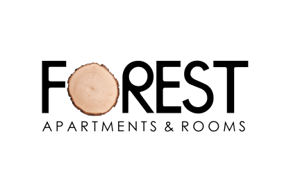 Forest Apartments & Roomsの写真