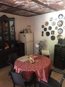 Kuvia paikasta: Santa Fe Hostel y Camping