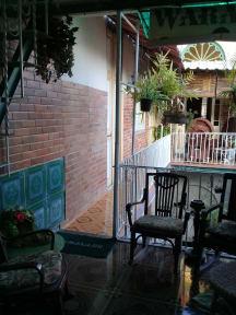 Kuvia paikasta: Casa Alba