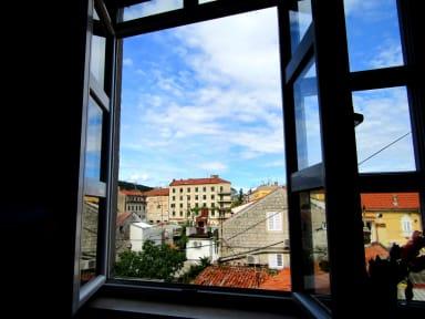 Fotos von Hostel Ruzmarin