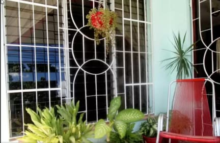 Photos of Casa Particular Hostal Bayamo
