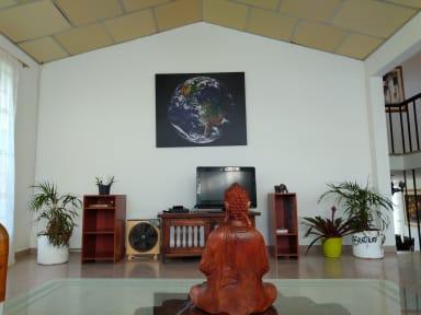 Photos of Organiverso