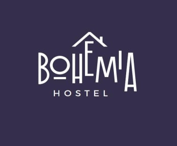 Photos de Bohemia Hostel