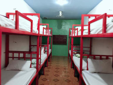 Bilder av Chillao Backpacker Hostel