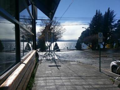 Fotos von Las Piedras Downtown