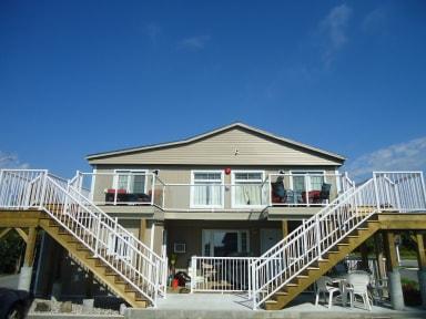 Photos de Bayside Inn & Waterfront Suites