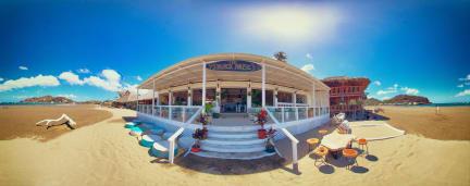 Photos of The Beach House Nicaragua
