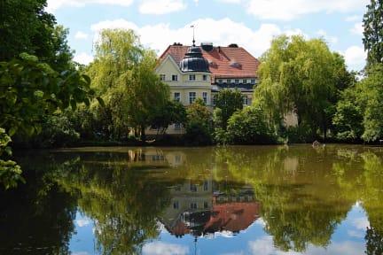 Fotos de Abraham-Chateau
