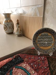 Photos de Qom Home-Stay