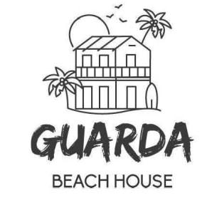 Guarda Beach House의 사진