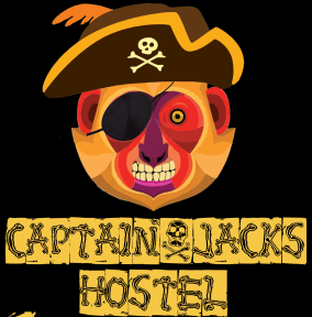 Bilder av Captain Jacks Hostel