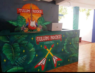Photos of Tulum Rock's