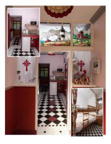 Photos of Hook Hostel