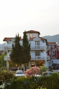 Photos of Guest house Lukac