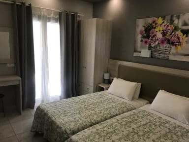 Foton av Katerina Rooms